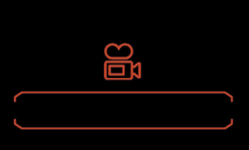 logos_02b.png
